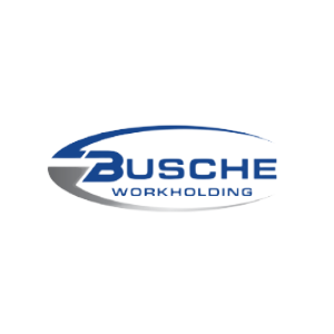 busche-workholding-removebg-preview