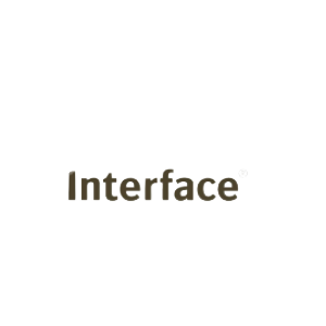 interface-removebg-preview
