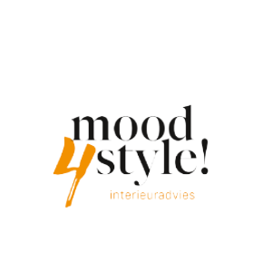 mood-style-removebg-preview