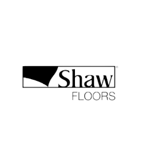 shaw-floors-removebg-preview