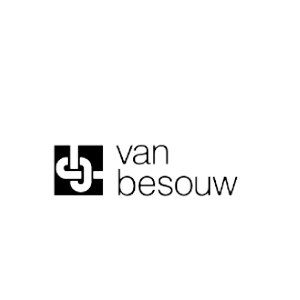 van-besouw-removebg-preview